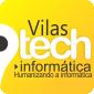 Vilas Tech
