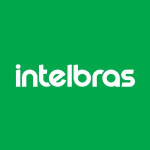 intelbras-logo-verde-fb