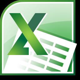 Excel Vilas Tech