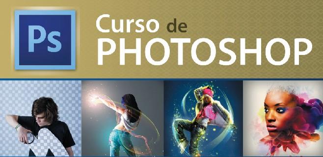 Curso de Photoshop em Lauro de Freitas – Vilas Tech