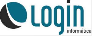 Computador Login