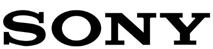 Computador Sony