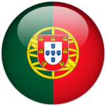 Suporte Remoto Portugal