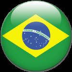 Suporte Remoto Brasil
