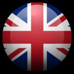Suporte Remoto UK