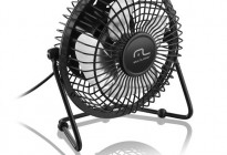 ac167_ventilador_pos1_alta