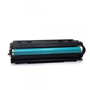 Toner HP 83A - CF283A
