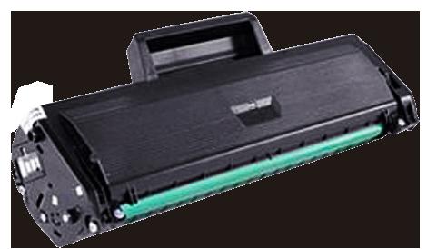 Toner Samsung D101s