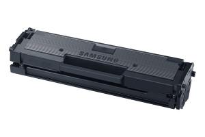 Toner Samsung D111s