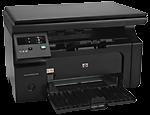 Impressora compatível com o toner.